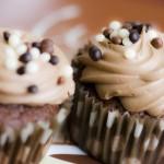cupcake-340173_640