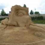 sculpture-70272_640