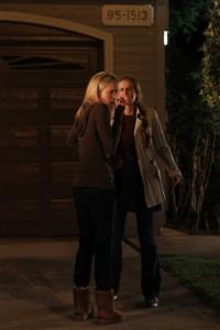 "ABC's ""Last Resort"" Season Two"