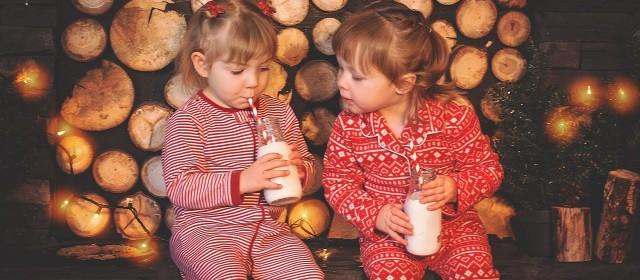 Beating Holiday Stress: Navigating Parenting Through the Holidays